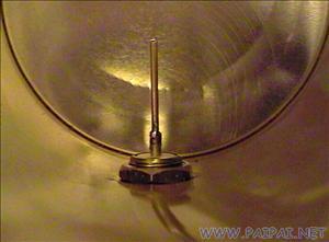 3g баночная антенна своими руками 675