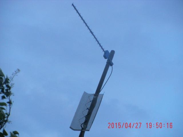 3g антенны своими руками харченко